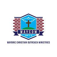 CJP_LogoPortfolio_WAYCOM.jpg