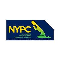 CJP_LogoPortfolio_NYPCJamaica.jpg