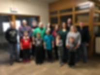 UPS volunteers.jpg