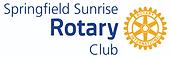 Sunrise Rotary.png