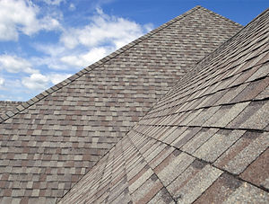 Preferred Contractors Local Roofing Company Roof Repairs