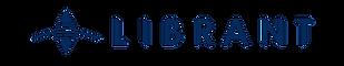 librant_logo_N_4_edited.png