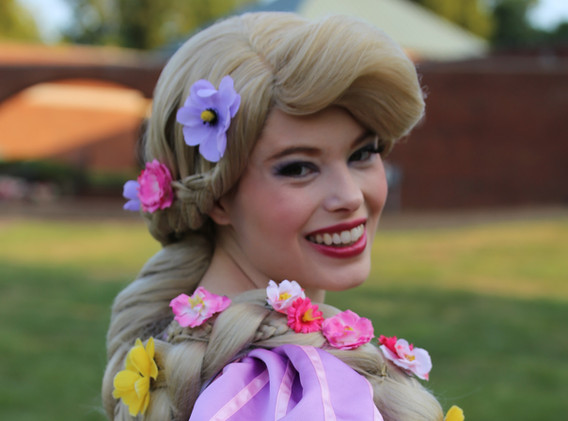 48762145623_Rapunzel Tangled Character Princess Performer Party DC, Maryland, Virginia Nova Party Princess DMV Enchanted Empowerment33f30a9830_o.jpg