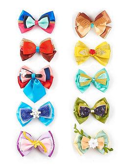 bows.jpg