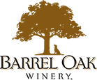 barrel-oak-logo.png