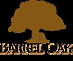 barrel-oak-logo.png