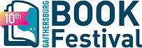 gbf-10th-logo.png
