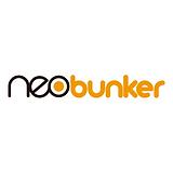 Logos web Innovarte Networking (1).png