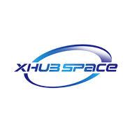 xhub logo 透明.jpg
