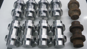 Need A Unique Part Manufactured? Eaton Socon Engineering Can Help