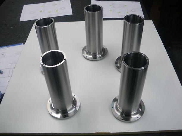 CNC Turning Job (Axles).JPG