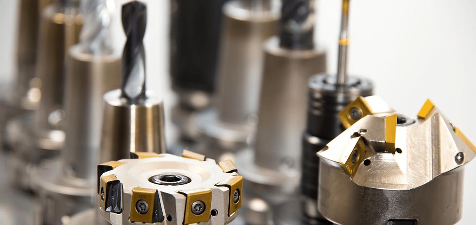 cnc-machining-equipment-header.png