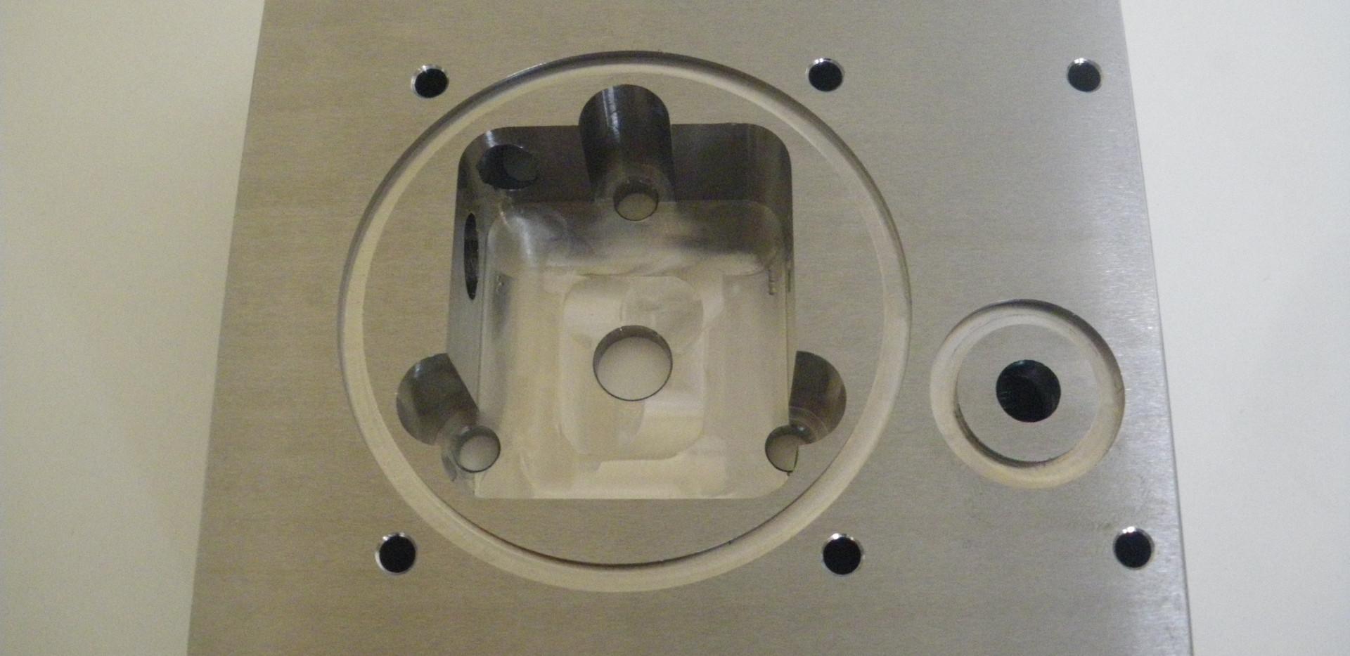 CNC Milling job.JPG
