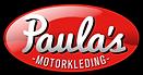 logo_paulas.png