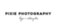 Logo-dark-normal new.png
