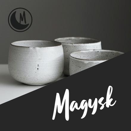magysk-1080x1080.jpg