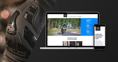 motorkledingwasserette-ex-logo.jpg
