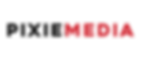 Pixiemedia-black-red.png