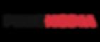 Pixiemedia-black-red.png