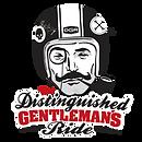 DGR_OFFICIAL_Gentleman.png