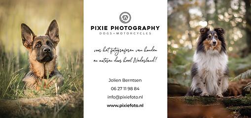 pixiefoto-voorkant-v2-01.png