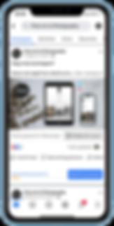 webdesign-werkbestand-images.png