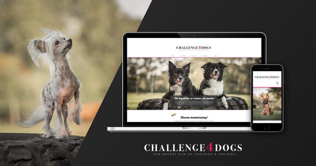 Challenge4dogs.jpg
