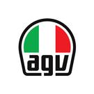 agv.png