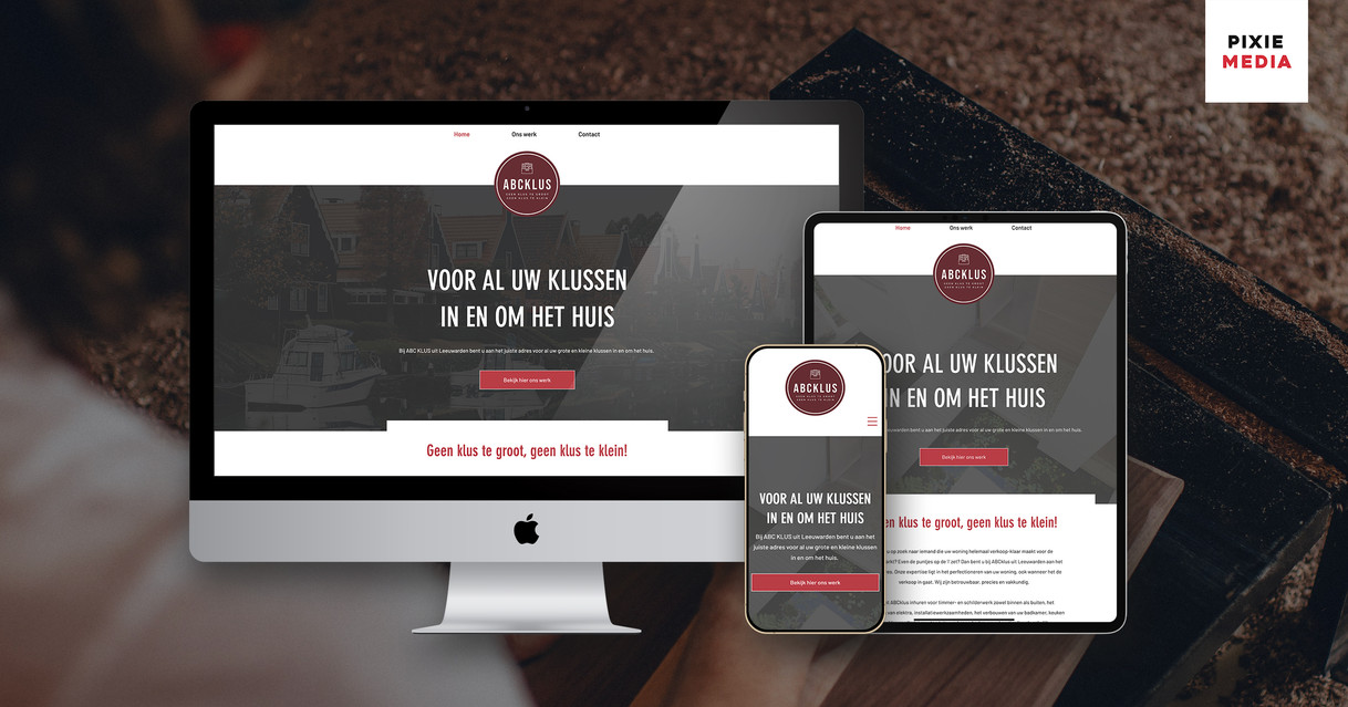 abc-klus-website.jpg