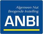 anbi_logo-300x239.jpg