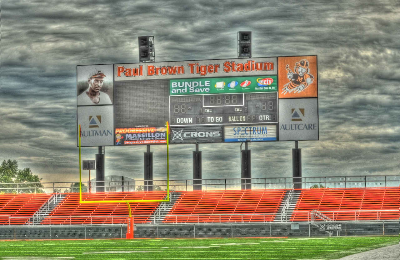 Scoreboard Hdr 2 Compressed
