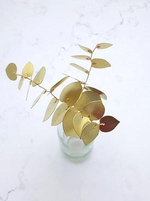 Aurea petite branche Delphine Plisson