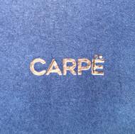 Carpë