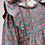 Robe Dolores Bachaa