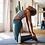 Gourde Yoga by Soledad - Qwetch