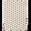 Petit lange Pavot Coeurs Lipstick  - Poudre Organic