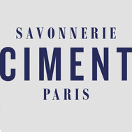 Ciment Paris
