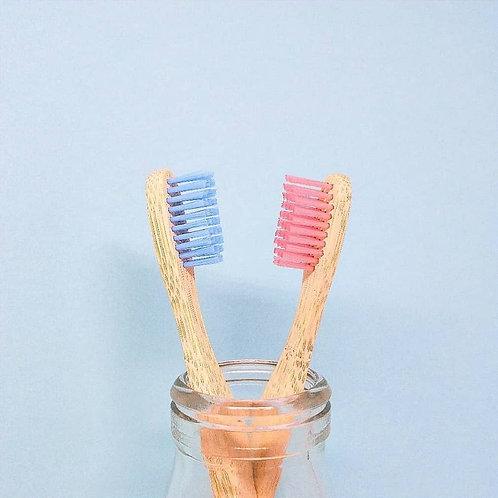 Brosse à dent Superbrosse