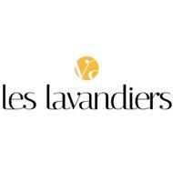 Les Lavandiers