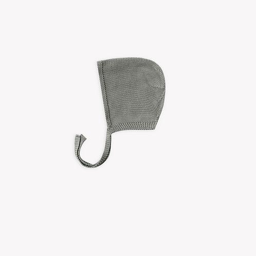 Bonnet eucalyptus - Quiny Mae