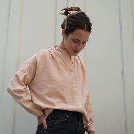 blouse-amande-amberlight-madame2.jpg