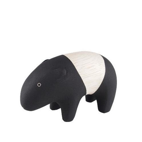 Tapir T-lab