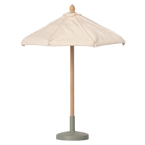 Parasol miniature - Maileg