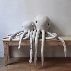 Big-albinos-octopus-3.jpg