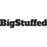BigStuffed