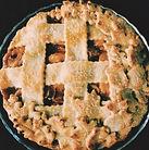 Caramel_Apple_Pie.jpg