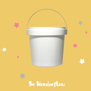 Plus de 250 idées pour votre bucket list !