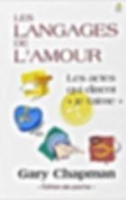 LES LANGAGES DE L'AMOUR.jpg
