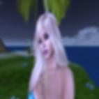 Snapshot _ SAPPHIRE BEACH CLUB, Skyhill,