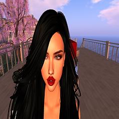 Snapshot _ SkyBeam Tidewater (8, 11, 30)